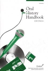 Oral-History-Handbook-204x300